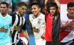Torneo Clausura: resultados y tabla de posiciones de la fecha 2