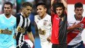 Torneo Clausura: mira cómo va la tabla de posiciones