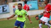 Sporting Cristal goleó 4-1 a Unión Comercio por Torneo Clausura