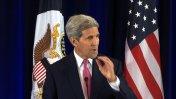 EE.UU.: Acuerdo nuclear con Irán lograría apoyo del Congreso