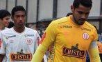 Universitario vs. Alianza Atlético chocan por Clausura