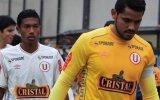 Universitario vs. Alianza Atlético juegan por Torneo Clausura