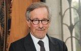 Steven Spielberg y DreamWorks no renovarán acuerdo con Disney