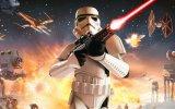 Star Wars Battlefront: la versión beta llegará en octubre