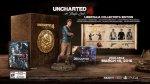 Sony anuncia fecha de lanzamiento de Uncharted 4 - Noticias de anita miller al fondo hay sitio