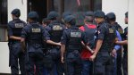 Los Plataneros: hermano de 'Chino' Malaco seguirá en prisión - Noticias de fernando chiquilin