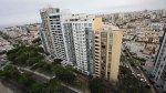 ¿Cómo impacta el tipo de cambio en proyectos de vivienda? - Noticias de adi peru