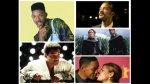 10 personajes inolvidables de Will Smith: ¿Cuál es tu favorito? - Noticias de tío phil