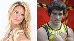 Sheyla Rojas justifica infidelidad de Patricio Parodi - Noticias de johanna san miguel