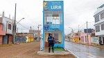 Lurín y Pachacámac se disputan área de 30 kilómetros cuadrados - Noticias de campus villa
