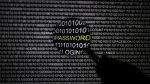 ¿Qué hacer para no ser víctima de los hackers? - Noticias de antivirus