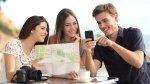 ¿Cómo Google ha cambiado nuestra manera de viajar? - Noticias de street view