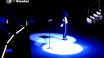 Michael Jackson: así fue su último concierto [VIDEO] - Noticias de quincy jones
