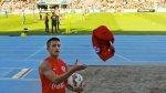 ¿Sampaoli? Inédita práctica de la selección chilena con hinchas - Noticias de tocopilla