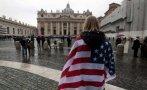 Los católicos de EE.UU. aceptan a las familias no tradicionales