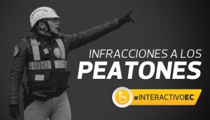 Petro-Perú bajó el precio de las gasolinas entre 2,2% y 2,34%