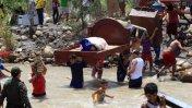 Venezuela comenzó a deportar colombianos desde Caracas