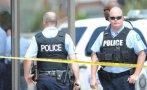 ¿Por qué están aumentado los crímenes violentos en EE.UU.?