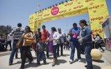 Mistura 2015: Ollanta Humala abrirá VIII edición de la feria