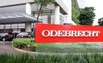 Brasil: Condenan a Odebrecht por condiciones de esclavitud