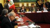 Comisión de Energía aprobó que Petro-Perú administre Lote 192