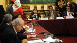 Comisión aprobó que Petro-Perú administre Lote 192