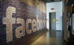 Facebook invierte US$200 millones para mejorar su data center