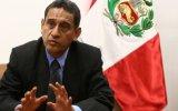 Comisión Áncash: Existió red de impunidad de jueces y fiscales