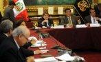 Comisión abre puertas para que Petro-Perú explote el lote 192