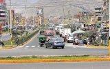 Plantean conectar la avenida Javier Prado con el río Rímac