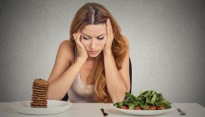 ¿Te alimentas bien a diario? Averígualo con este test