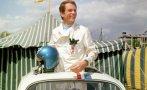 Dean Jones: estrella de Disney murió a los 84 años
