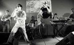 """La Mente: hablamos con la banda sobre """"Millonarios del alma"""""""