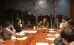 Minem instalará mesa de desarrollo en Loreto