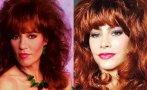 Sofía Vergara sorprende en Instagram con look de Peggy Bundy