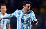 Argentina vs. Bolivia: se miden en EE.UU. por fecha FIFA