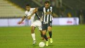 Alianza Lima: ¿Por qué no gana hace 5 fechas?, por Elkin Sotelo