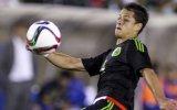 México vs. Trinidad y Tobago: se miden en amistoso FIFA