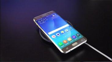Las cuatro novedades que trae el el Galaxy S6 Edge+ [VIDEO]