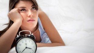 Conoce las enfermedades asociadas a la falta de sueño