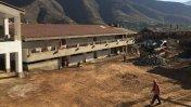 Destinan S/.640 mlls. a edificación de 33 colegios emblemáticos