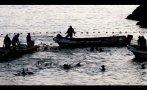 Japón comienza nueva temporada de pesca de delfines