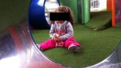 Niña de 5 años fue encañonada durante asalto en San Borja