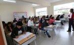 Prueba a docentes: publican resultados para nombramientos