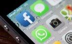 Facebook modifica su app para ver videos continuos