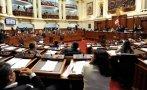 Lote 192: Congreso inició debate de dictamen sobre Petro-Perú