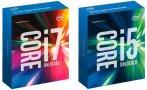 Intel presenta la sexta generación de sus procesadores Core