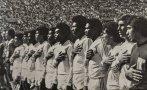 Revive en tiempo real la última clasificación de Perú a Mundial
