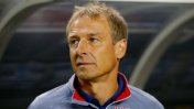 Jürgen Klinsmann elogió a selección peruana de Ricardo Gareca
