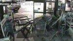"""Roban cajero automático a lo """"Rápidos y Furiosos"""" [VIDEO] - Noticias de chevrolet"""